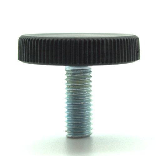 Low profile threaded feet for furniture m5 m10 vital parts - Threaded furniture feet ...