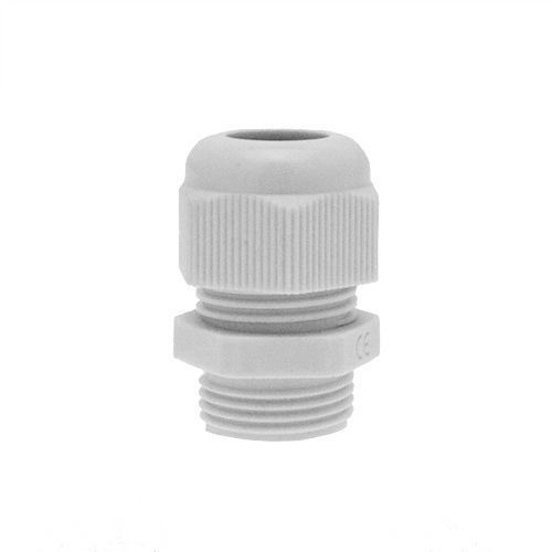 Metric Cable Glands - CBG008G