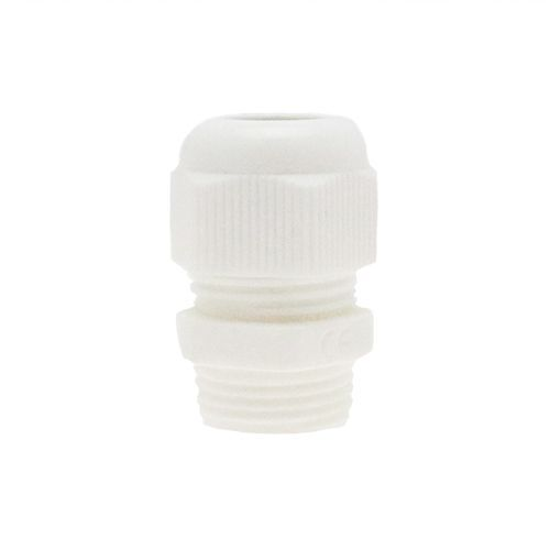 Metric Cable Glands - CBG008W